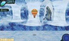Etrian-Odyssey-IV-4_22-02-2012_screenshot-8