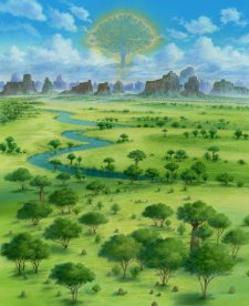 Etrian Odyssey IV images screenshots 012