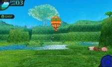 Etrian Odyssey IV images screenshots 018