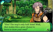 Etrian Odyssey IV: Legends of the Titan etrian_odyssey_iv_01_thumb