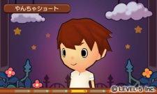 Fantasy-Life_15-10-2011_screenshot-1