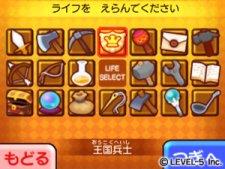 Fantasy-Life_15-10-2011_screenshot-4