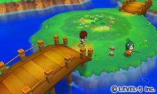 Fantasy-Life_15-10-2011_screenshot-8