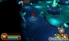 Fantasy-Life_15-10-2011_screenshot-9