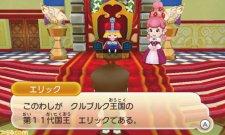 Fantasy-Life_18-08-2012_Famiscreen-3
