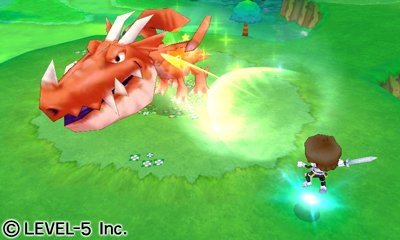 Fantasy-Life_23-09-2012_screenshot-8 (7)