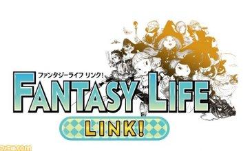 Fantasy-Life-Link_22-05-2013_logo