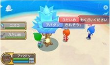 Fantasy-Life-Link_25-05-2013_screenshot-6