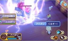 Fantasy-Life-Link_25-05-2013_screenshot-9