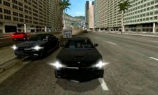 Fast-Furious-Showdown-3DS_04-05-2013_screenshot-1