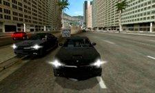 Fast-Furious-Showdown-3DS_04-05-2013_screenshot-1