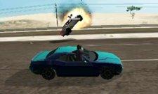 Fast-Furious-Showdown-3DS_04-05-2013_screenshot-2