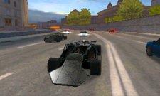 Fast-Furious-Showdown-3DS_04-05-2013_screenshot-3