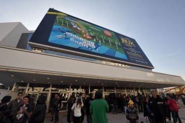 festival du jeu cannes 2011-0002