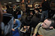 festival du jeu cannes 2011-0007