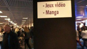 festival du jeu cannes 2011-0042