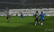 FIFA-12_18-08-2012_screenshot-1