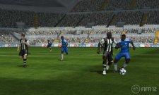 FIFA-12_18-08-2012_screenshot-1