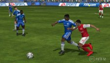 FIFA-12_18-08-2012_screenshot-2