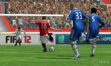 FIFA-12_18-08-2012_screenshot-3