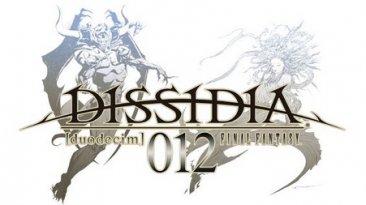 final-fantasy-dissidia-duodecim-logo
