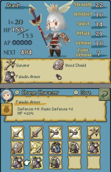 Final-Fantasy-The-4-heroes-of-lights_5