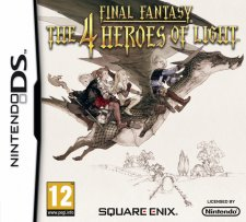 Final-Fantasy-The-4-heroes-of-lights_jaquette