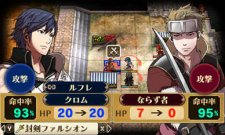 Fire-Emblem-Awakening_24-02-2012_screenshot-1