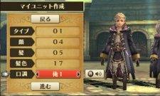 Fire-Emblem-Awakening_24-02-2012_screenshot-4