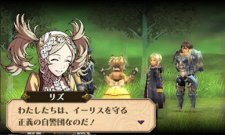 Fire-Emblem-Awakening_24-02-2012_screenshot-5