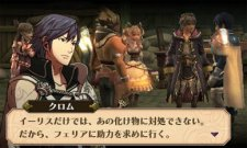 Fire-Emblem-Awakening_24-02-2012_screenshot-6