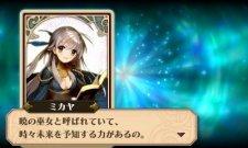 Fire-Emblem-Awakening_28-04-2012_screenshot-1