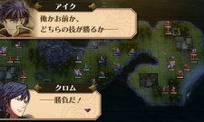 Fire-Emblem-Awakening_28-04-2012_screenshot-2
