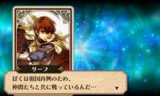 Fire-Emblem-Awakening_28-04-2012_screenshot-7