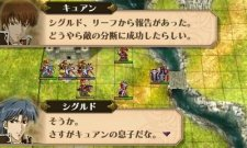 Fire-Emblem-Awakening_28-04-2012_screenshot-8