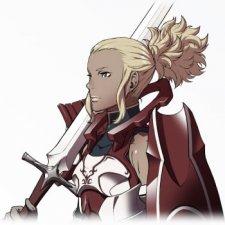 Fire-Emblem-Awakening_31-03-2012_art-9