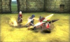 Fire Emblem Awakening images screenshots 001