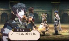 Fire Emblem Awakening images screenshots 003
