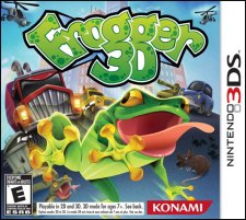 Frogger-3D-Jaquette