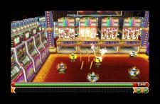 frogger 3D world 2 screenshots captures  gamescom 2011-0002