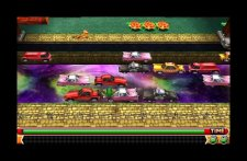 frogger 3D world 6 screenshots captures  gamescom 2011-0001