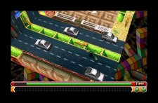 frogger 3D world 6 screenshots captures  gamescom 2011-0005