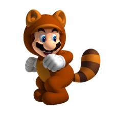 Frogsuit Mario 480px-TanookiMario_SM3DS