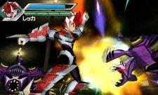 Gaist-Crusher_02-04-2013_screenshot-4