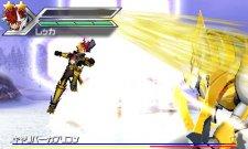 Gaist-Crusher_02-04-2013_screenshot-6