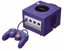 Game_Cube