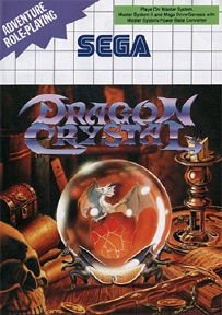 Game-Gear_Dragon's-Cristal