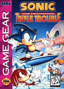 Game-Gear_Sonic-Tails-2