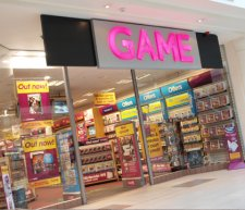 Game-magasin-photo-2011-01-24