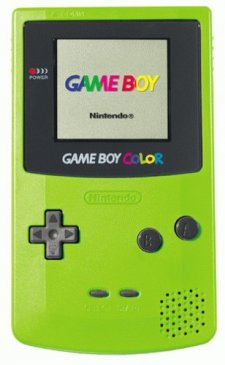 gameboy-color-green